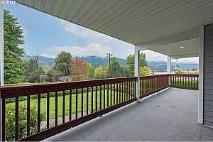 More Details about MLS # 21022839 : 6710 N RICHMOND AVE