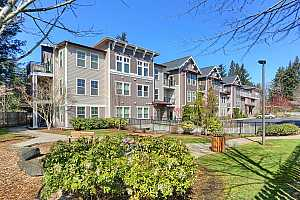 More Details about MLS # 21037939 : 1258 NW SHATTUCK WAY 203