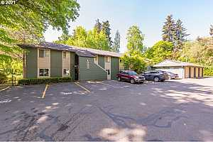 More Details about MLS # 21041258 : 12622 NW BARNES RD 7