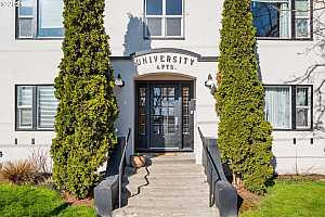 More Details about MLS # 21042151 : 4763 N LOMBARD ST 10