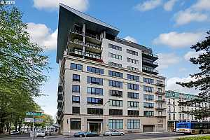 MLS # 21043713 : 300 NW 8TH AVE 509