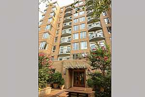 MLS # 21069685 : 1132 SW 19TH AVE 903