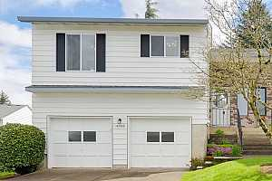 More Details about MLS # 21091827 : 14958 NE ROSE PKWY 36-A
