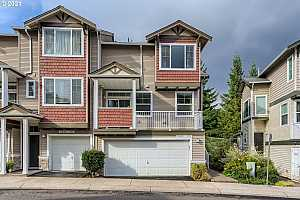 More Details about MLS # 21096771 : 15480 SW SPARROW LOOP