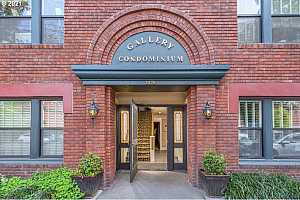 More Details about MLS # 21101095 : 2076 NW JOHNSON ST 102