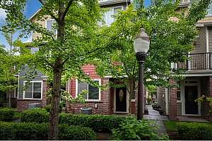 More Details about MLS # 21102752 : 1946 NW FLORENCE AVE