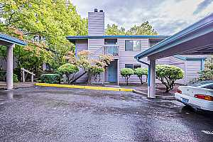 More Details about MLS # 21115140 : 14610 SW GRAYLING LN