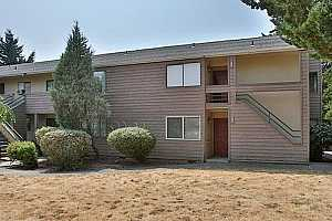 More Details about MLS # 21125467 : 597 SE 148TH AVE