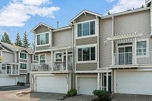 More Details about MLS # 21130508 : 14180 SW BARROWS RD