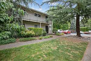 More Details about MLS # 21133618 : 6825 SW CAPITOL HILL RD 28