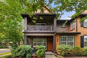 More Details about MLS # 21148355 : 963 NE 73RD AVE