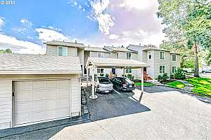 More Details about MLS # 21155703 : 10900 SW 76TH PL 58