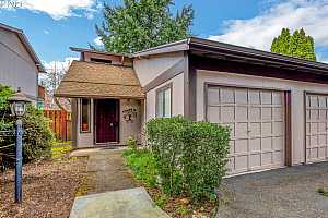 More Details about MLS # 21158976 : 2369 SE 112TH AVE