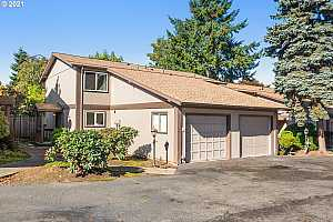 More Details about MLS # 21164207 : 2373 SE 112TH AVE 5