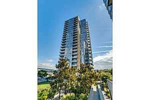 MLS # 21173826 : 836 S CURRY ST 1708