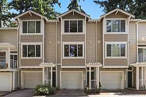 More Details about MLS # 21178587 : 14192 SW BARROWS RD #3