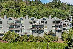MLS # 21186016 : 5409 SW VIEW POINT TER
