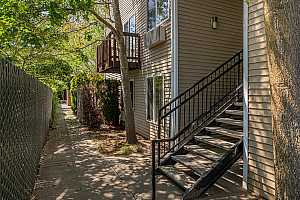 More Details about MLS # 21200068 : 3317 SE 122ND AVE 3