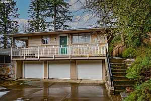 More Details about MLS # 21201683 : 8285 SW CANYON LN