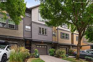 More Details about MLS # 21202879 : 9555 SW TEPHRA TER
