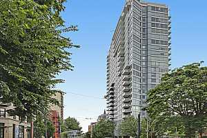 MLS # 21204522 : 1500 SW 11TH AVE 404