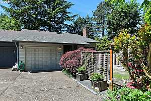 More Details about MLS # 21226653 : 6155 SW 68TH CT