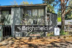 More Details about MLS # 21233588 : 8708 SW BRIGHTFIELD CIR