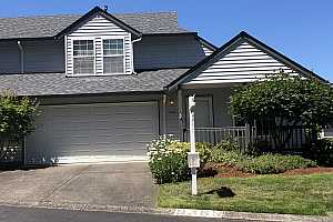More Details about MLS # 21242005 : 9365 SW MANCHESTER PL