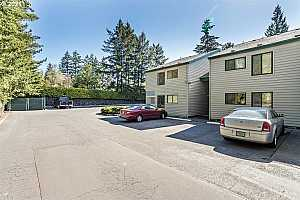 More Details about MLS # 21247722 : 6745 SW SCHOLLS FERRY RD 10