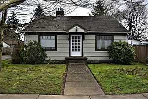 More Details about MLS # 21249593 : 15306 SE STARK ST A-1