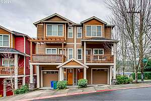 More Details about MLS # 21266319 : 5113 SW SHATTUCK RD 20