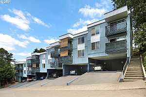 More Details about MLS # 21279322 : 1300 NE 68TH AVE 5