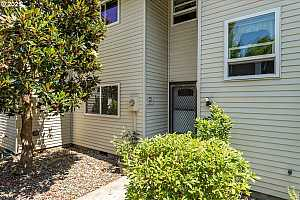 More Details about MLS # 21284179 : 5482 SW MURRAY BLVD