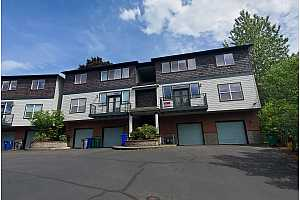 More Details about MLS # 21299066 : 9752 SW 34TH PL #1
