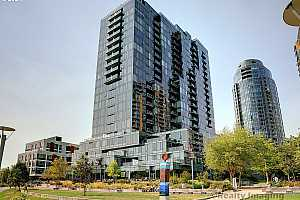 More Details about MLS # 21300762 : 841 S GAINES ST 1100