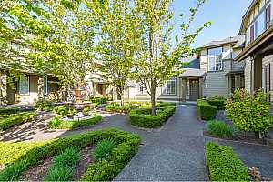 More Details about MLS # 21306125 : 11611 SW WILLET TER