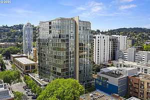 MLS # 21308605 : 1221 SW 10TH AVE 714