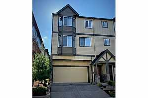More Details about MLS # 21320786 : 568 SW 197TH PL