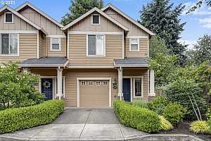 More Details about MLS # 21339506 : 1721 DOLLAR ST