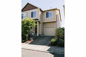 More Details about MLS # 21359303 : 7124 SW LORNA TER