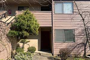 More Details about MLS # 21364233 : 589 SE 148TH AVE