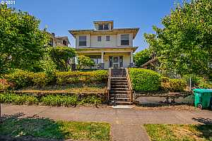 More Details about MLS # 21368547 : 4035 N HAIGHT AVE