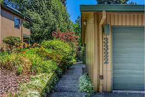 More Details about MLS # 21370444 : 3322 SE 153RD AVE