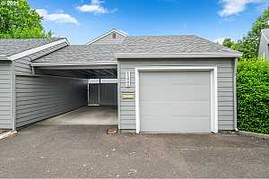 More Details about MLS # 21373302 : 12904 SW 5TH ST