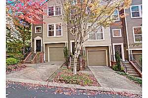 More Details about MLS # 21374968 : 2838 NW KENNEDY CT