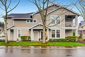 More Details about MLS # 21397518 : 7275 SW MANOR WAY A