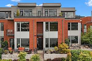 More Details about MLS # 21398947 : 1714 NW RIVERSCAPE ST