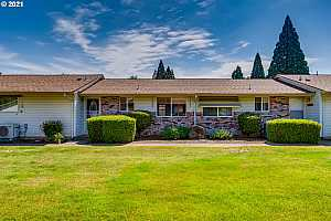 More Details about MLS # 21402868 : 14842 SE CARUTHERS CT