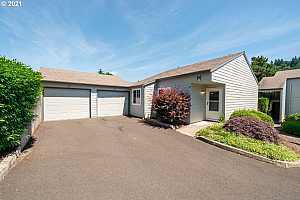 MLS # 21411683 : 159 SW FLORENCE AVE