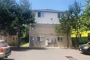 More Details about MLS # 21418942 : 3317 SE 122ND AVE 14